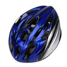 Ultralight Children's Safety Helmet