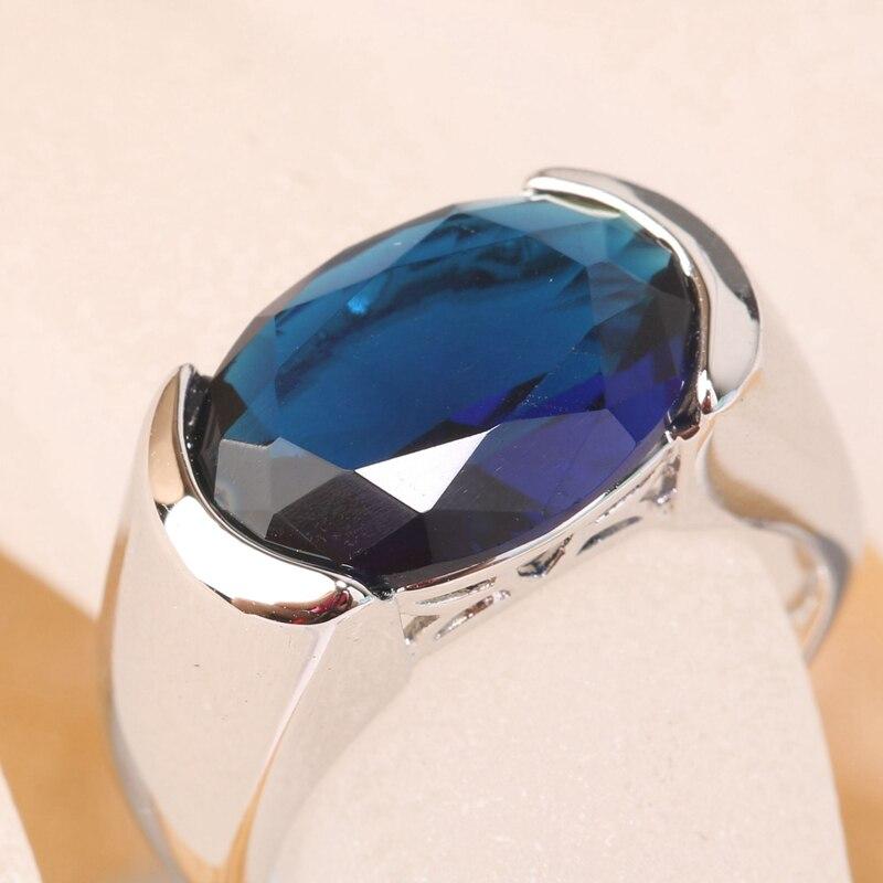 P1083 10pc Tibetan Silver horse Charm Beads Pendant Jewellery Making wholesale