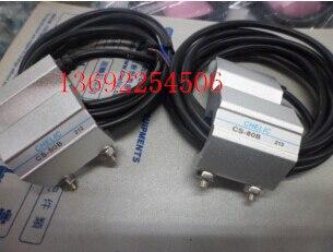 TAIWAN CHELIC Reed Switch CYLINDER SENSOR CS-50B taiwan chelic reed switch cylinder sensor cs 9d