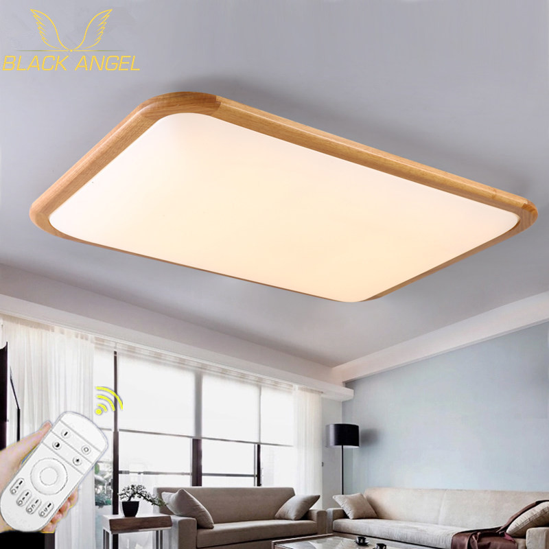 Popular Bamboo Ceiling Light-Buy Cheap Bamboo Ceiling ...