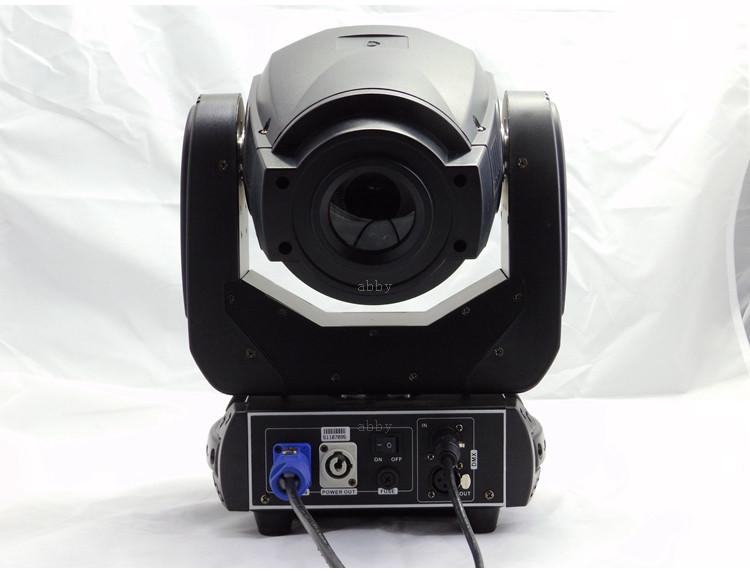 60w-75w-90w led moving head spot light (26)