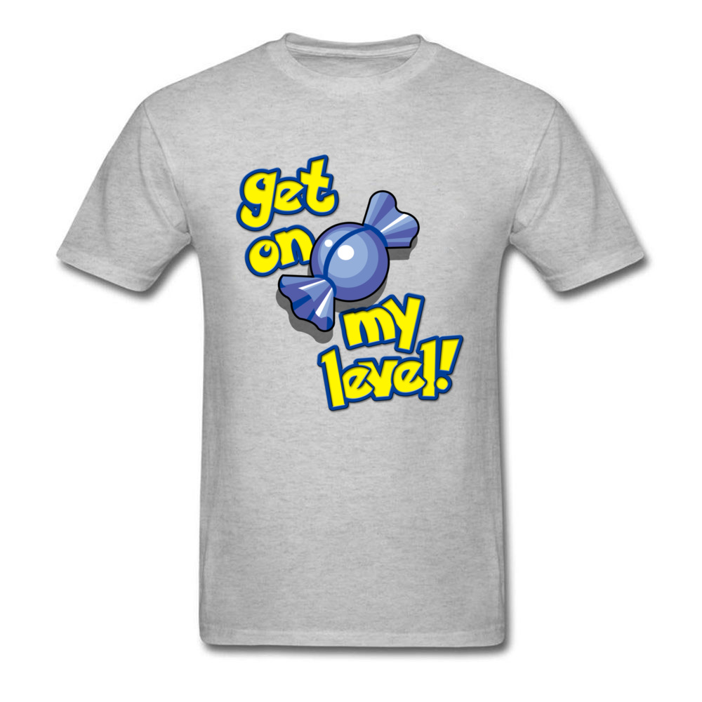 get-on-my-level-2018-font-b-pokemon-b-font-letter-t-shirt-men-3d-candy-printed-tops-grey-tee-shirt-cotton-o-neck-leisure-clothing