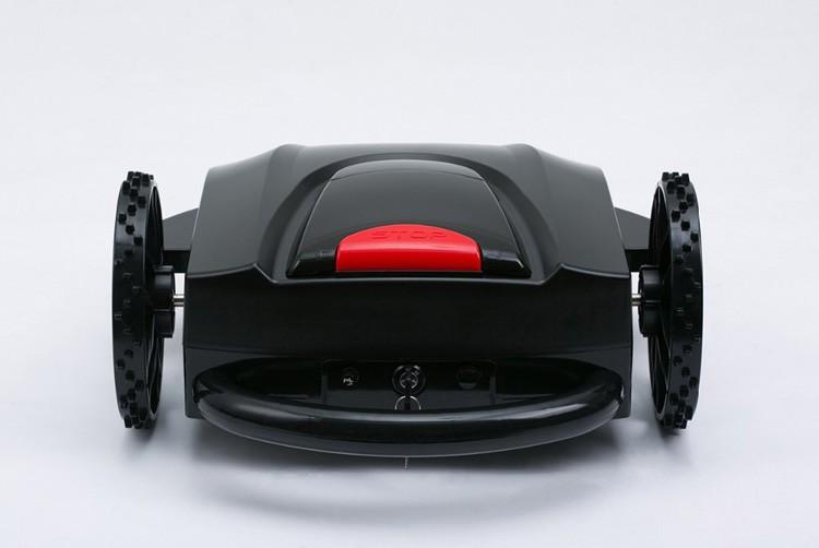 robot-mower-06
