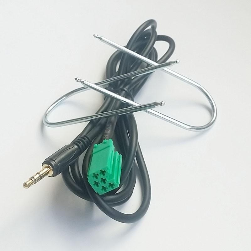 renault aux cable (6)