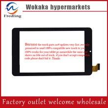 """Nuevo Para El 7 """"Tablet irbis tz03 tz tz 03 tz04 04 HSCTP-802-7-V1 HSCTP-802-7-V0 Pantalla táctil Panel de Cristal Digitalizador Reemplazo"""