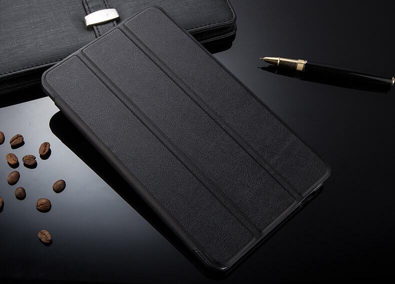 Strong Case Cover For Lenovo Tab7 Tab 7 Essential 7304X TB-7304F TB-7304I TB-7304X 7 Tablet (Tab 4 7 Essential) + 2 Screen Film планшет lenovo tab 7 essential tb 7304x 7 16gb черный 3g lte wi fi bluetooth android za330081ru
