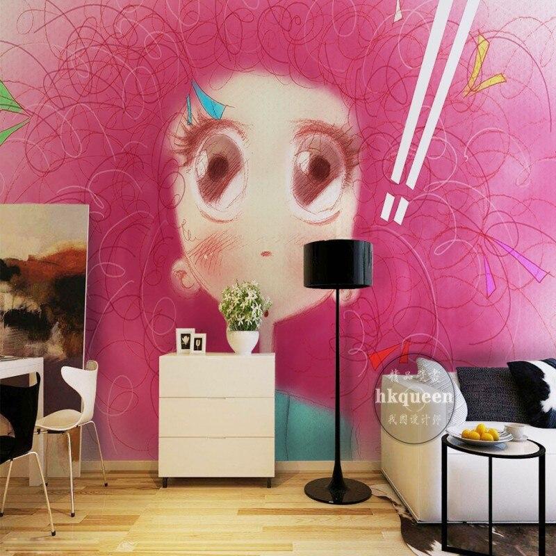 Download 200+ Wallpaper Lucu Gratisan HD Terbaru