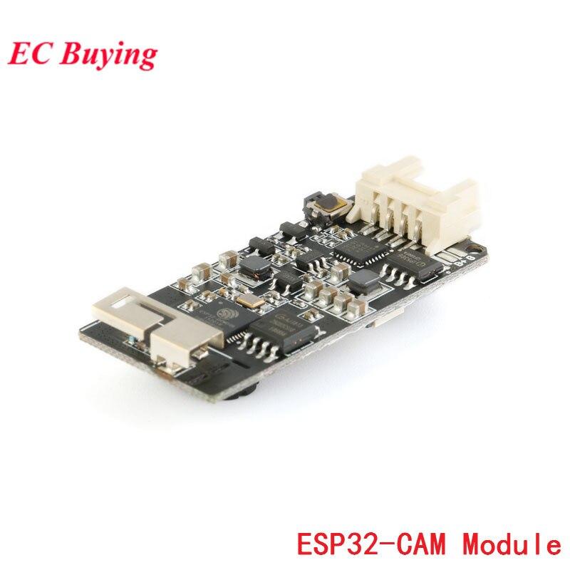 placa-de-desenvolvimento-do-modulo-da-camera-modulo-esp32-cam-ov2640-m5stack-esp32-para-font-b-arduino-b-font