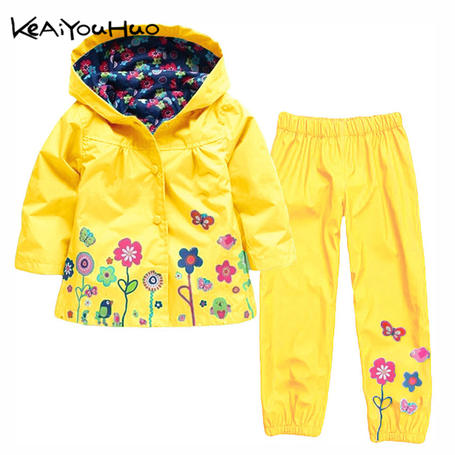 775a444d7728 KEAIYOUHUO Children s Clothes Store - Small Orders Online Store