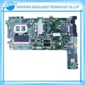 Laptop motherboard para asus n73sm n73s n73sv rev 2.0 gt 540 m ou GT 630 M 3 Soquete PGA989 DDR3 SLOT de MEMÓRIA RAM com alta qualidade