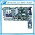 Placa madre del ordenador portátil para asus n73sm n73s n73sv rev 2.0 gt 540 m o GT 630 M DDR3 3 RAM RANURA Socket PGA989 con alta calidad