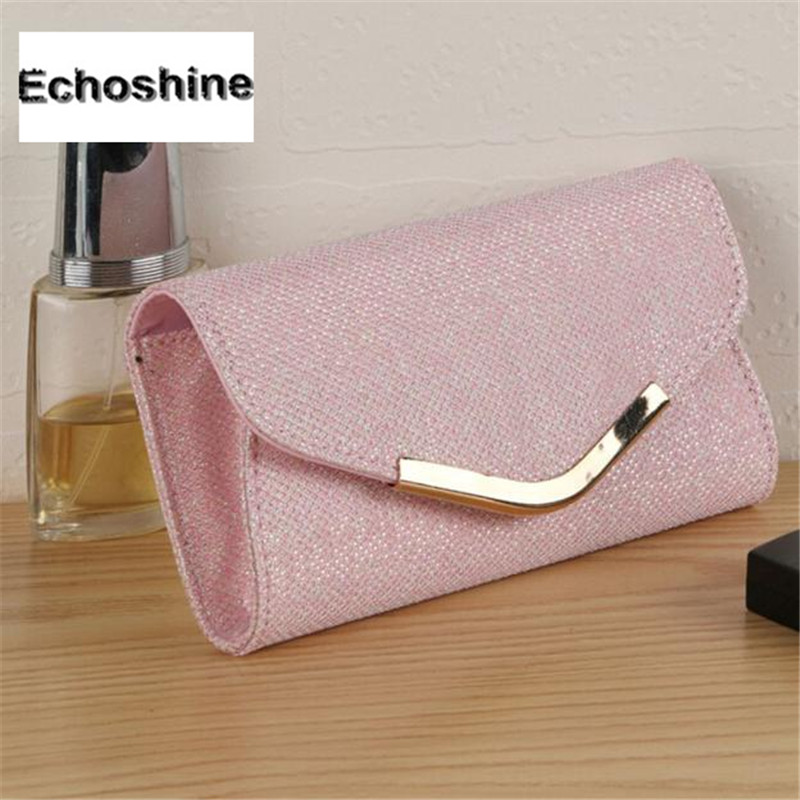 2016 Hot Sales Female Wallets Zipper Korean Cute PU Leather Solid wallet Women Wallets/clutch Wallet Handbag gift A3000