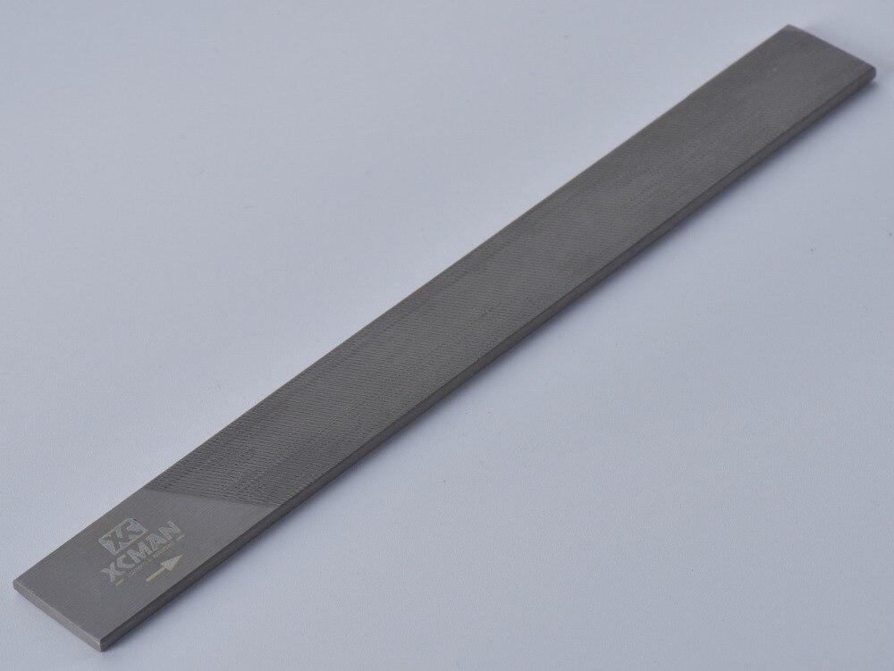 DSC_1229-60