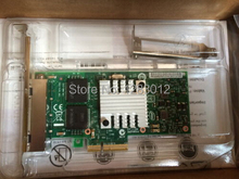 Ethernet Quad Port Server Adapter For I340-T4 94Y5167 49Y4241 Original Well Tested Working One Year Warranty