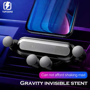 Universal Car Phone holder For