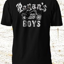 Buy mongols shirt and get free shipping on AliExpress com