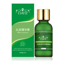 30ml Hair Care Growth Essential Oils Essence Original Authentic 100% Loss Liquid Health Beauty Dense