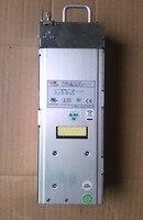 Emacro для EMACS Zippy MX3 5750P сервер Питание 375 Вт PSU для 1 x Мощность модуль только