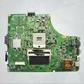 НОВЫЙ оригинальный Для ASUS K53E K53SD REV: 2.3 ноутбук материнская плата PGA989 USB3.0 60-N3CMB1500-C07 ASUS ноутбук материнская плата