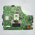 NEW original For ASUS K53E K53SD REV:2.3 laptop motherboard PGA989 USB3.0 60-N3CMB1500-C07 ASUS laptop mainboard