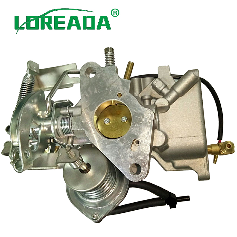 🛒 LOREADA NEW CARBURETOR ASSY 16010 FU400 16010FU400 FOR