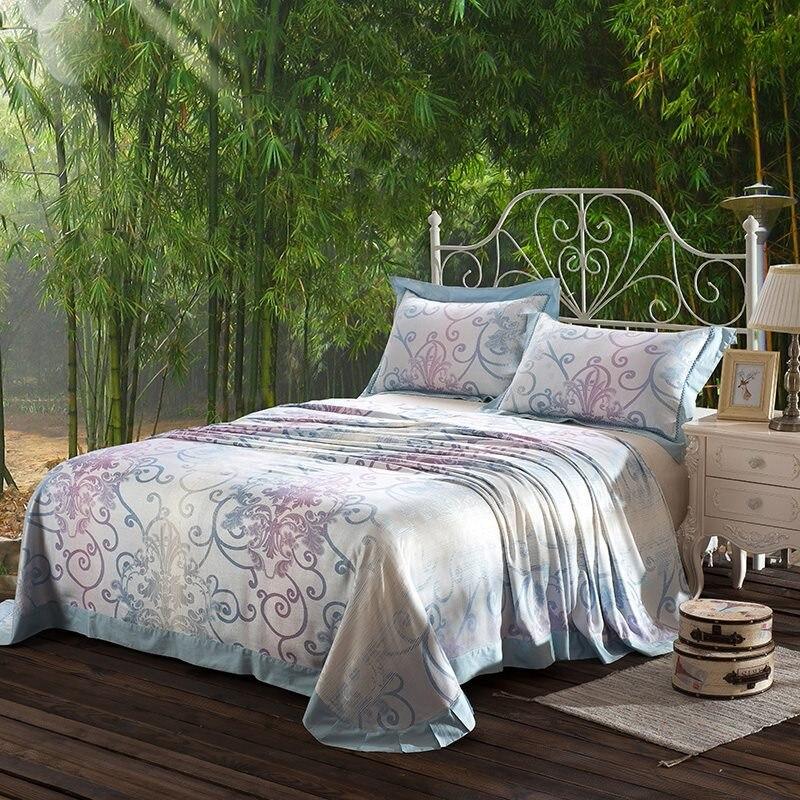 Popular Bamboo Sheets Buy Cheap Bamboo Sheets Lots From