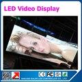 P3 крытый из светодиодов дисплей 3IN1 RGB SMD из светодиодов экран внутренняя реклама из светодиодов экран доска