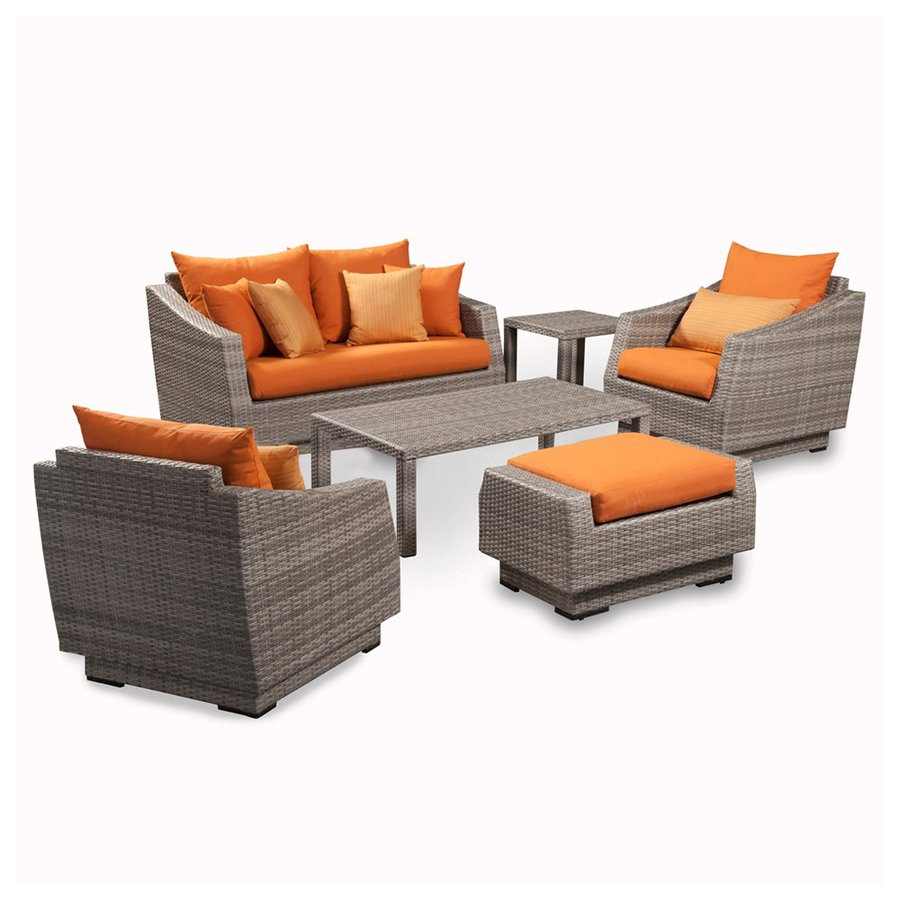 Furniture On Sale Cheap: 2017 Hot Sale White Wicker Cheap Outdoor High End