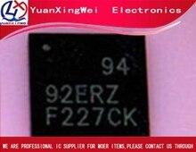 5 pièces 100% Nouveau ISL9492ERZ ISL94 92ERZ 9492ERZ QFN 28 Chipset