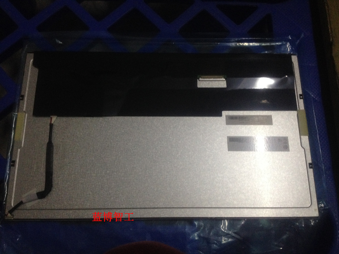18.5 inch LCD screen G185XW01 V2 V.2 18 5 inch lcd screen g185xw01 v2 v 2