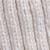 Tampas de Pele de Coelho Rex Real Para As Mulheres 2016 Novo Coelho Naturais Chapéu de pele Com pele De Raposa de Prata Inverno Skullies Cap Rússia Feminino Chapeau