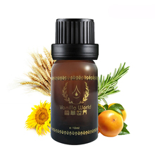 Burst fat compound essential oil To dissolve fat do not rebound Diuretic detoxification slimming weight loss