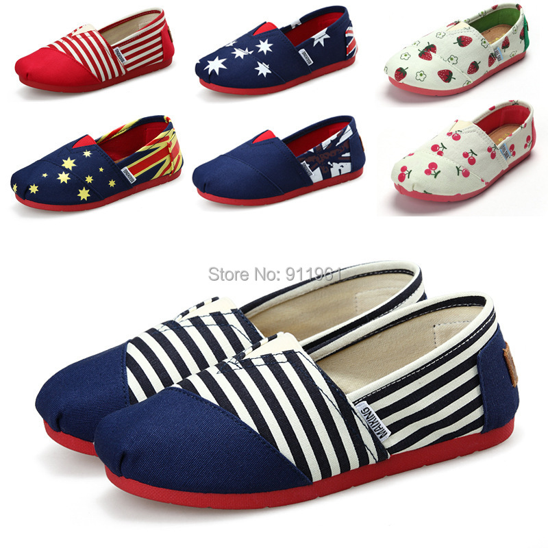 aliexpresscom buy 2016 boys girls canvas flat shoes