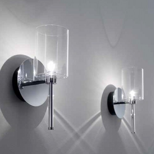 contemporary-wall-sconces