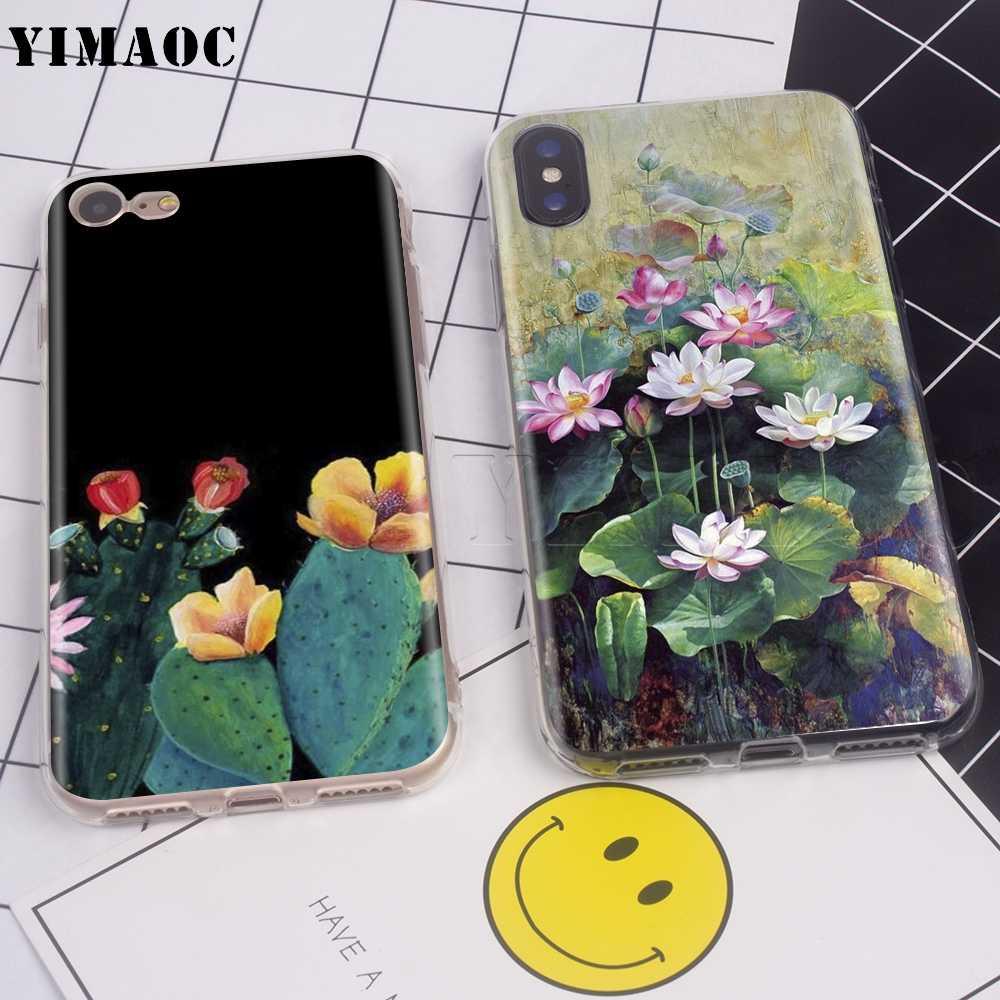 YIMAOC 30STM 30 Segundo A Marte Capa de Silicone para Samsung Galaxy A7 A8 A9 A10 A20 A30 A40 A50 A70 m10 M20 M30 S10e J6 Plus