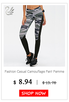Black Hollow Out Leggings Women 2019 Autumn Winter Full Length Pencil Pants Sexy Fitness Lace Up Bodycon Legging 23