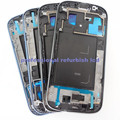Top quality For Samsung Galaxy S3 i9300 Front Housing Frame Bezel Plate Middle Frame Brand New