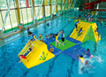 (China Guangzhou) manufacturers selling Water toys, water park, ,COB-451