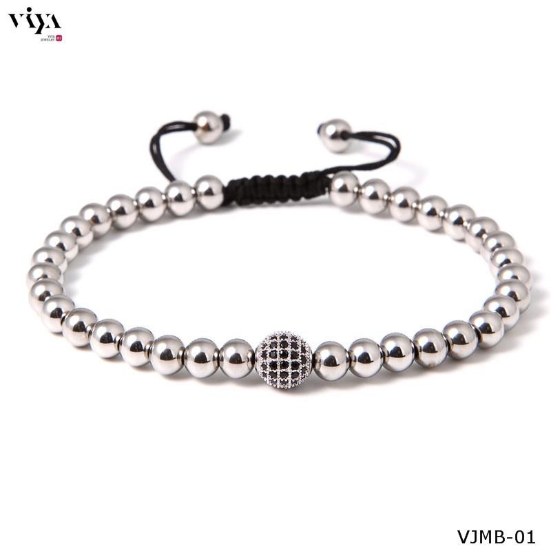 VJMB-01 (3)