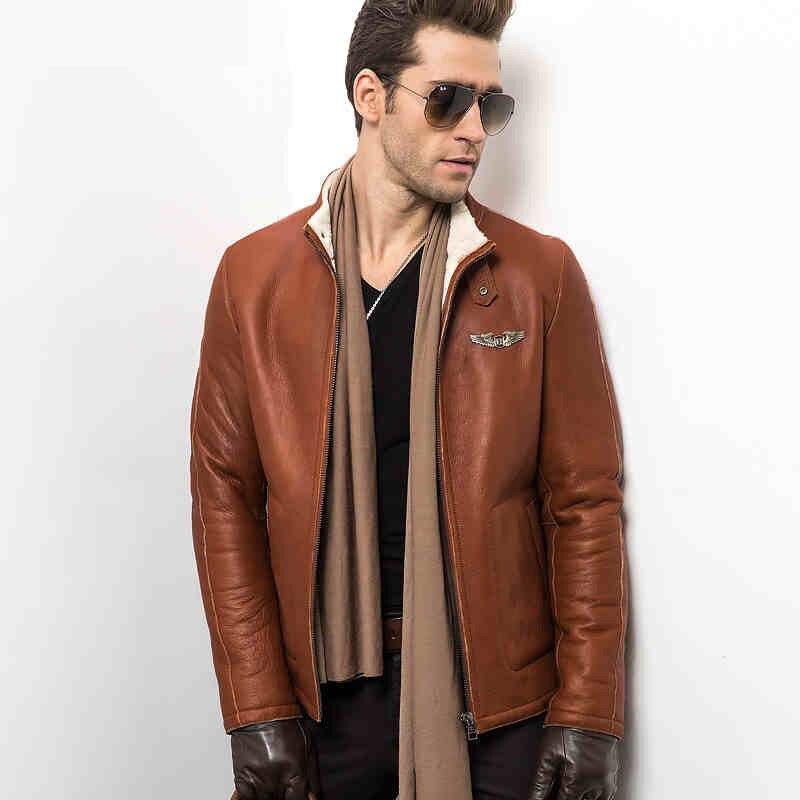 57b1932d2d717a 2015-Uomo-di-Pelliccia-Cappotto-Maschile-giacca-di-pelle-di-Pecora-giacche-di-pelle-da-Uomo.jpg