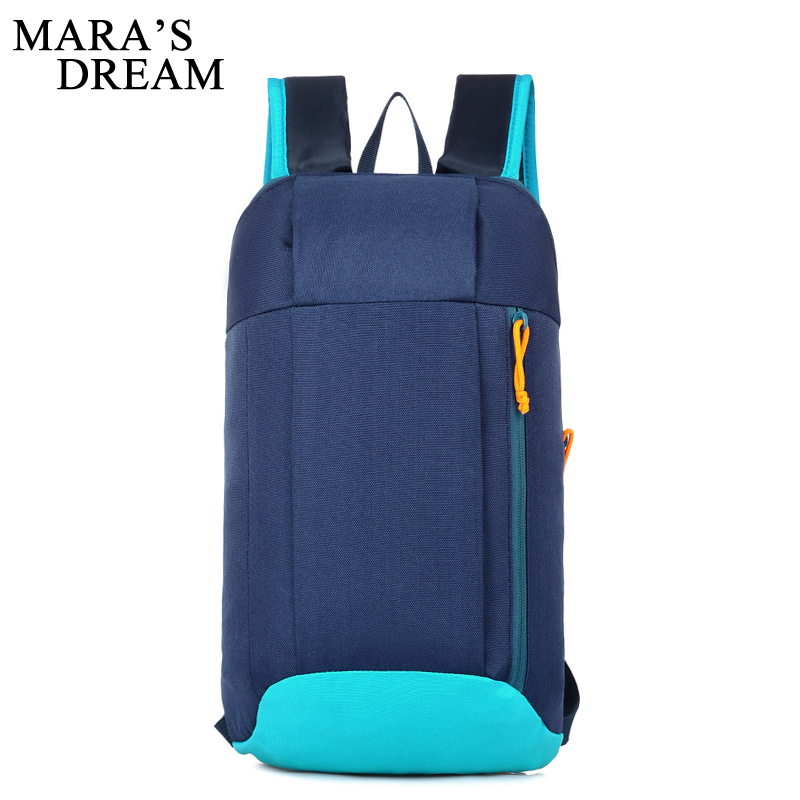 Mara's Dream 2018 Lightweight Foldable Zipper Nylon Women Men Pack Bag Backpack Travel Leisure Backpacking Bag Unisex Rucksack mara s dream 2018 lightweight foldable zipper nylon women men pack bag backpack travel leisure backpacking bag unisex rucksack