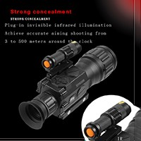 Night Vision Device (6)