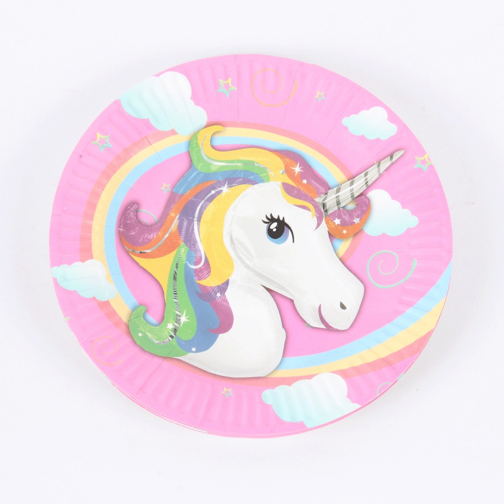 Convite Unicornio Gratis Diy T Unicorn Unicorn Party