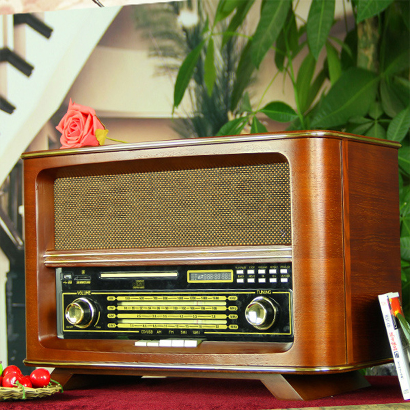 Vintage Am Fm Cd Sd Card Radio Old Style Aux Box On Aliexpress Rhaliexpress: Sd Card Radio At Gmaili.net