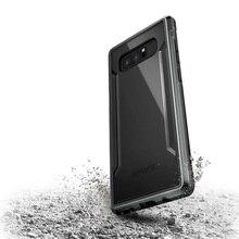 X-Doria Defense Shield Case for Samsung Galaxy Note 8