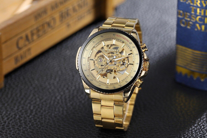 HTB1zCmNKv1TBuNjy0Fjq6yjyXXaL New Hot Winner 0352 Mens Watches Military Sport Clock Male Top Brand Luxury Skeleton Clocks Automatic Mechanical Steel Men Watch