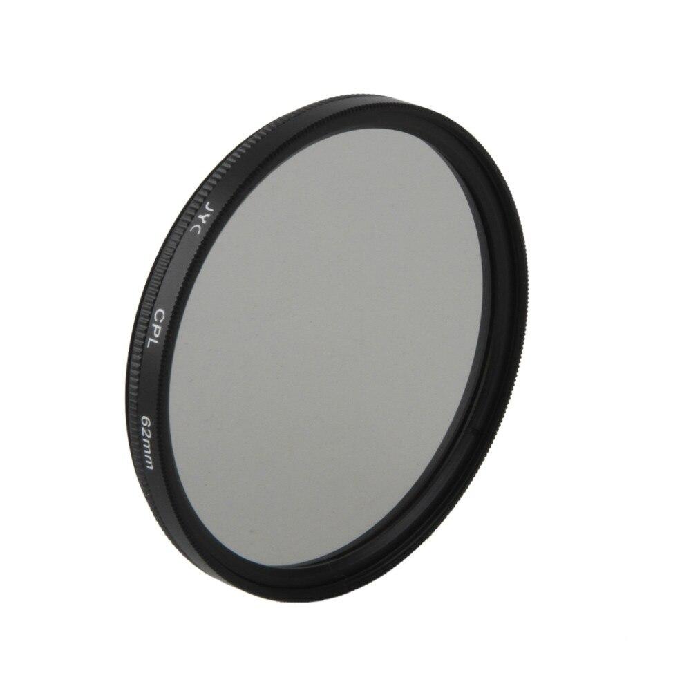 черно белый фильтр для фотоаппарата сони часто появлялась