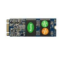 Industrail Level SSD 16GB 32GB 64GB 128GB M2 m.2 MLC SSD M2 2280 HD Notebook NGFF Laptop Hard Drive Free Shipping