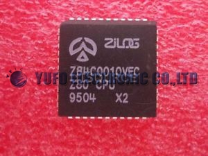 Цена Z84C0010VEC