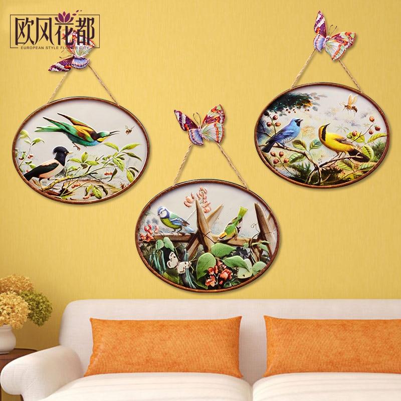 Luxury Decorative Wrought Iron Wall Hangings Ideas - Wall Art ...